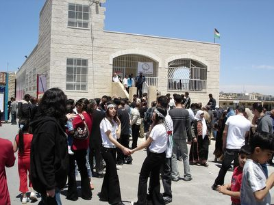 Beit_sahour_polling_station_1