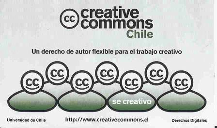 CC CL