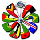 Logo CPLP