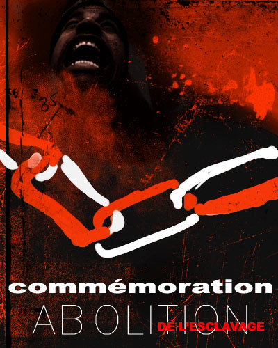 Commemoration of Slavery