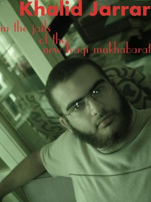 freekhalid