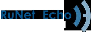 مشروع RuNet Echo