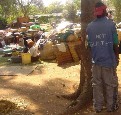 Harare2 width