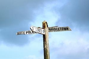 bdos_crossroads