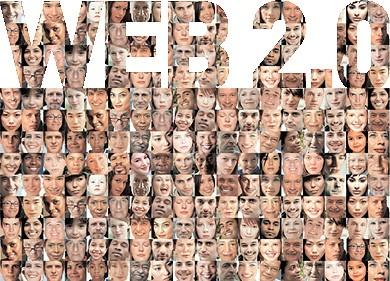Marekting em redes sociais permite interativida e comunicação com clientes e consumidores