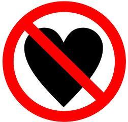stop_heart.JPG