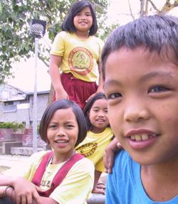 School Philippines