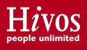 hivos-red-125