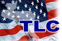 TLC - Cafta