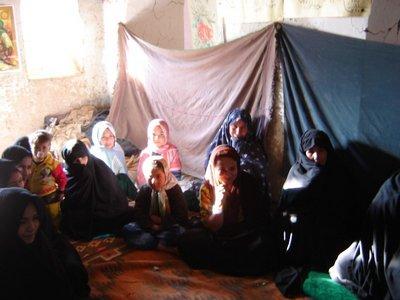 afghansrefugees.jpg