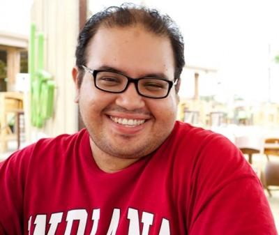 Mohamed ElGohary