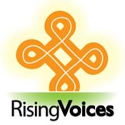 risingvoices1.jpg