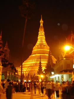 Shwedagon1 - may11