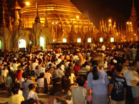 Shwedagon2 - may11