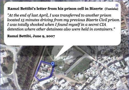 2ramzi-prisons.jpg
