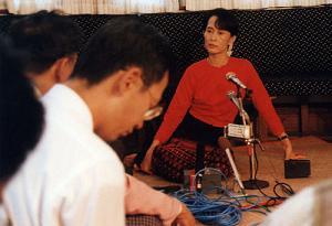 Aung San Suu Kyi Aung_san_suu_kyi