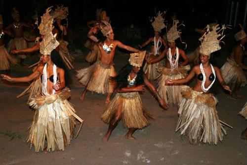 danse_tahitienne3.jpg