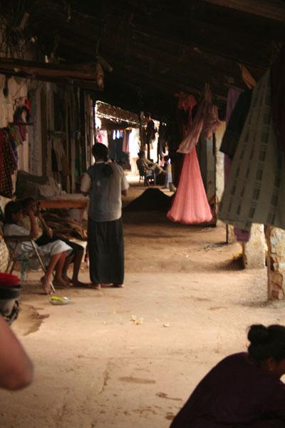 thalaiyuthu_camp3.JPG