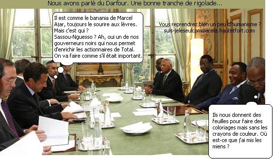 genocide-darfour-elysee.jpg