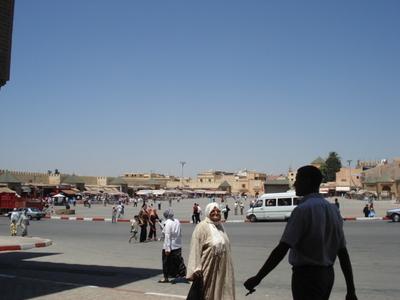 moroccostreet