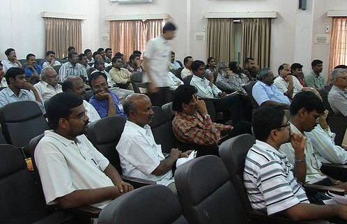 chennai_blogcamp_3.jpg