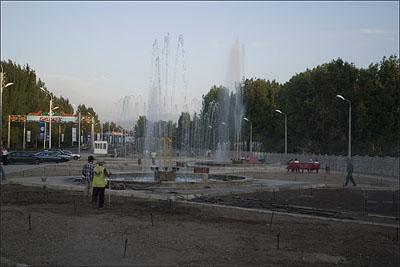 gv_bishkek.jpg
