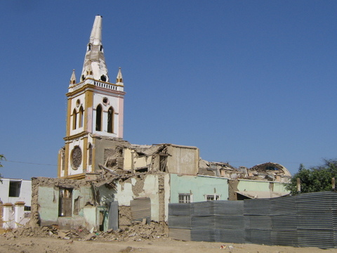 iglesia_socorro_3.jpg