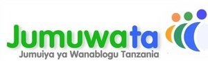 jumwata2.jpg