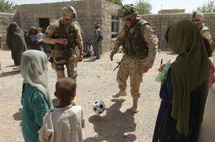 gv_afghanistan2.jpg
