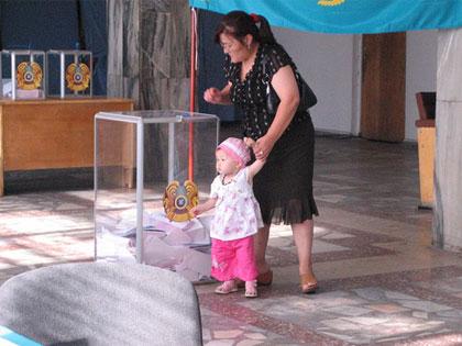 gv_kazakhstan.jpg