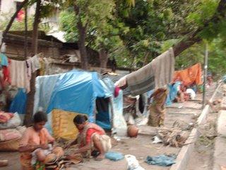 Bangladesh-Ciclón