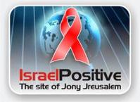 Israelpositive