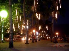 Manila Christmas