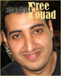 FreeFouad