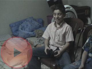 aib-2008-01-21-kidnappedrefugee320.jpg