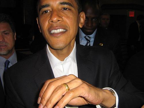 obama_newyork.jpg