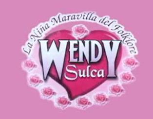 Wendy Sulca Logo