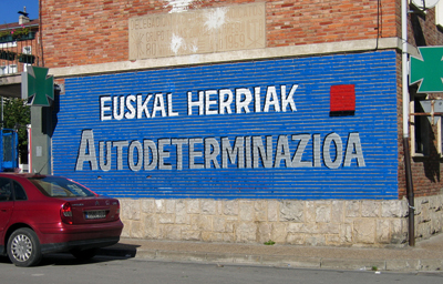 basque-selfdetermination.jpg