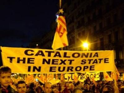 catalonia-next-state.jpg