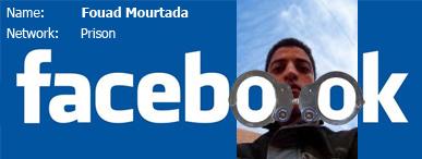 facebook-prison1.jpg