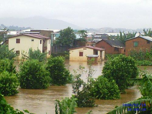ivan flood
