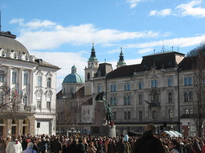 preseren-square.jpg
