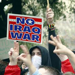 iraqprotest.jpg