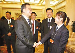 meeting-the-delegate.jpg