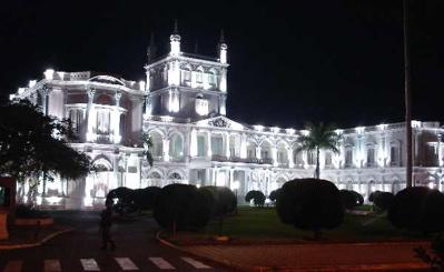 palacio1.jpg