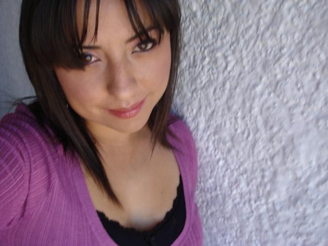 Renata Avila Pinto