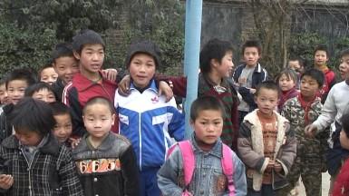 yangguo2.jpg