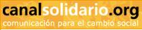 Canal Solidario