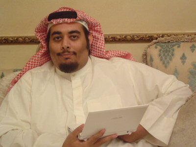 Abdullatif Alomar