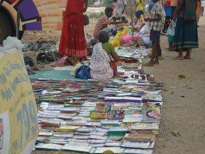 surekha2_bookshops.jpg